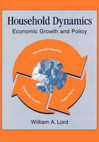 Household Dynamics
