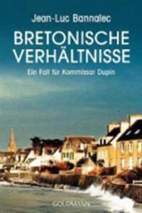 Bretonische Verhaltnisse