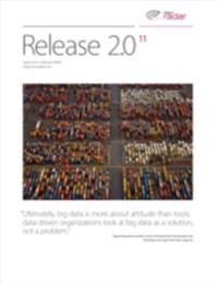 Release 2.0: Issue 11
