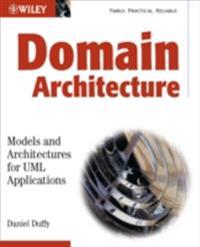 Domain Architectures
