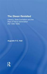 Diwan Revisited