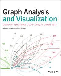 Graph Analysis and Visualization