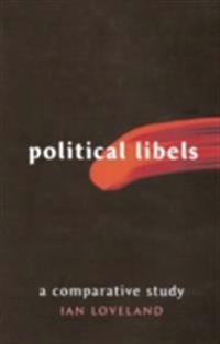 Political Libels