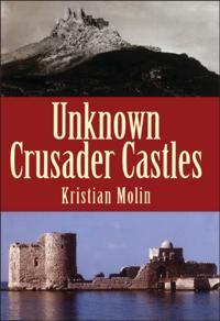 Unknown Crusader Castles