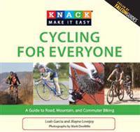 Knack Cycling for Everyone