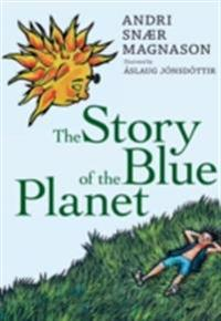 Story of the Blue Planet