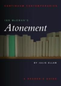 Ian McEwan's Atonement