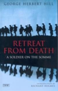 Retreat from Death