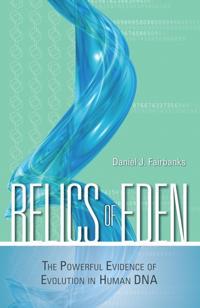 Relics of Eden