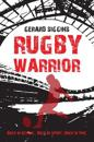 Rugby Warrior
