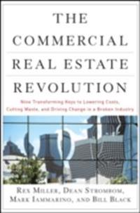 Commercial Real Estate Revolution