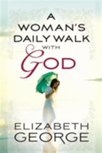 Woman's Daily Walk with God