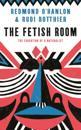 Fetish Room