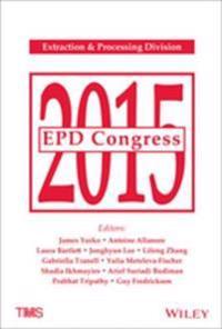 EPD Congress 2015