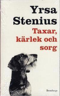 Taxar, kärlek och sorg