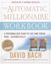 Automatic Millionaire Workbook