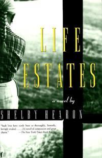 Life Estates