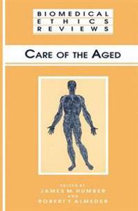 Care of the Aged