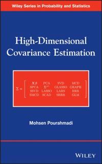 High-Dimensional Covariance Estimation