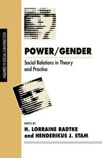Power/Gender