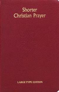 Shorter Christian Prayer