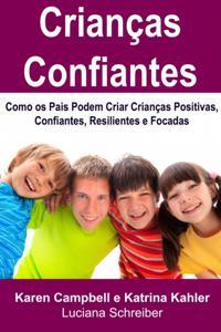 Criancas Confiantes