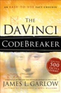 Da Vinci Codebreaker