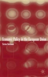Economic Policy in the European Union