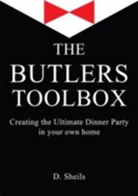 Butlers Toolbox