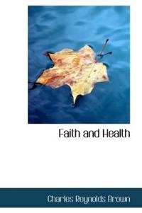 Faith and Health
