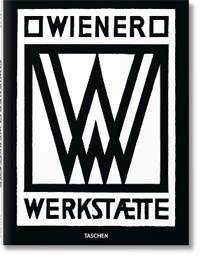 Wiener Werkstätte 1903-1932