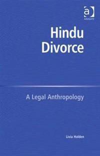 Hindu Divorce