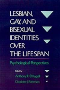 Lesbian, Gay, and Bisexual Identities over the Lifespan