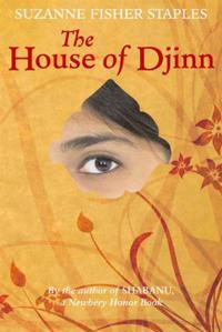 House of Djinn