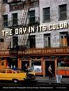 Day in Its Color: Charles Cushmans Photographic Journey Through a Vanishing America