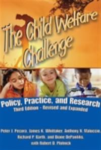 Child Welfare Challenge