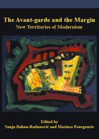 Avant-Garde and the Margin