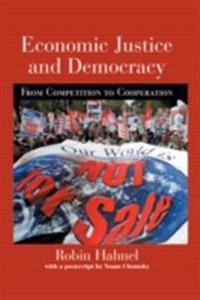 Economic Justice and Democracy