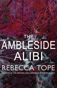 Ambleside Alibi