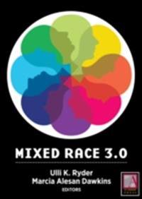 Mixed Race 3.0