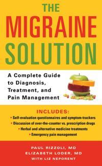Migraine Solution