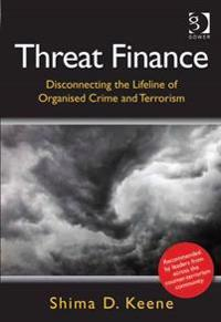 Threat Finance