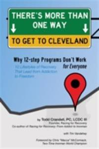 There's More Than One Way to Get to Cleveland