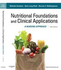 BOPOD - Nutritional Foundations and Clinical Applications