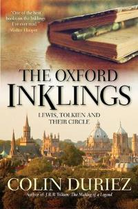 Oxford Inklings