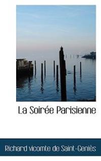 La Soir E Parisienne