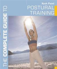 Complete Guide to Postural Training