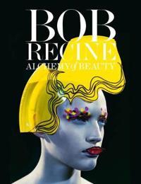 Bob Recine