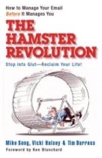 Hamster Revolution