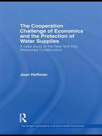 Cooperation Challenge of Economics and the Protection of Water Supplies